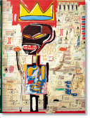 Jean Michel Basquiat and the Art of Storytelling
