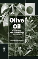 Olive Oil [Pdf/ePub] eBook