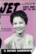 11 mar 1954