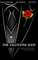The Valentine Date [Pdf/ePub] eBook