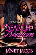 In Search of Freedom 2