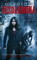 Desdaemona [Pdf/ePub] eBook