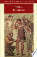 """""""The Aeneid"""" by Virgil, Cecil Day Lewis, Jasper Griffin"""