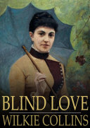 Blind Love Pdf/ePub eBook