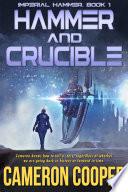 Hammer and Crucible