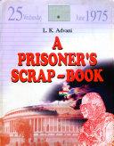 A Prisoner's Scrap-Book Pdf