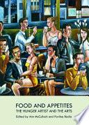 Food And Appetites PDF