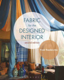 Fabric for the Designed Interior