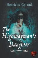 The Highwayman's Daughter Pdf/ePub eBook