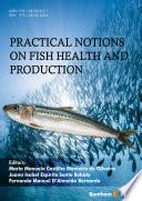 Textbook Of Fish Health [Pdf/ePub] eBook