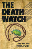 The Death Watch