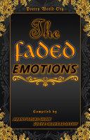 The Faded Emotions [Pdf/ePub] eBook