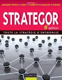 Strategor - 6e édition