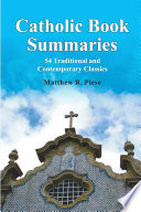 Catholic Book Summaries Book PDF