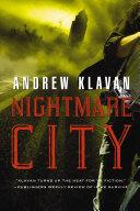Nightmare City [Pdf/ePub] eBook