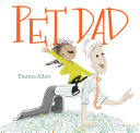Pet Dad Pdf/ePub eBook