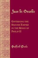 Juan de Ovando