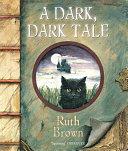A Dark  Dark Tale