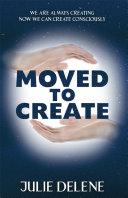 MOVED TO CREATE Pdf/ePub eBook