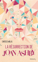 Pdf La Résurrection de Joan Ashby Telecharger