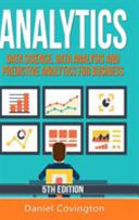 Analytics Book PDF