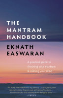 The Mantram Handbook ebook
