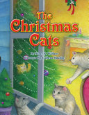 The Christmas Cats