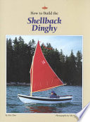 25 Woodworking Projects For Small And Large Boats [Pdf/ePub] eBook