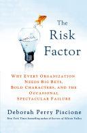 The Risk Factor Pdf