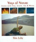Yoga of Nature