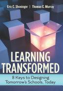 Learning Transformed Pdf/ePub eBook