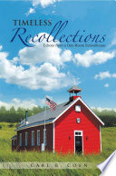 Timeless Recollections Book