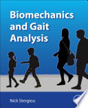 Biomechanics and Gait Analysis