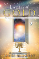 Volume Two Ladies of Gold ebook