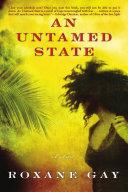 An Untamed State [Pdf/ePub] eBook