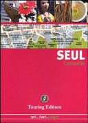Copertina Libro Seul