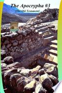 The Apocrypha  3 Book PDF