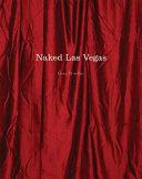 Naked Las Vegas
