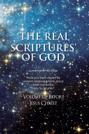 Pdf 'The Real Scriptures' of God - Old Testament
