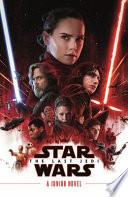 Star Wars: The Last Jedi - Book of the Film