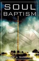 Soul Baptism