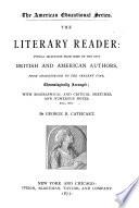 The Literary Reader