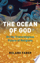 The Ocean of God Book PDF