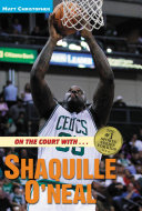 On the Court with     Shaquille O Neal