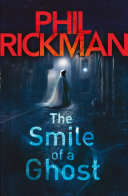 The Smile of a Ghost ebook