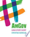 AmGov