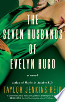 The Seven Husbands of Evelyn Hugo Pdf/ePub eBook