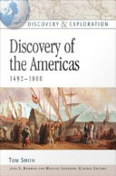Pdf Discovery of the Americas, 1492-1800