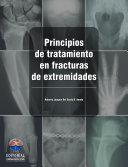 Principios de tratamiento en fracturas de extremidades