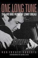 One Long Tune [Pdf/ePub] eBook